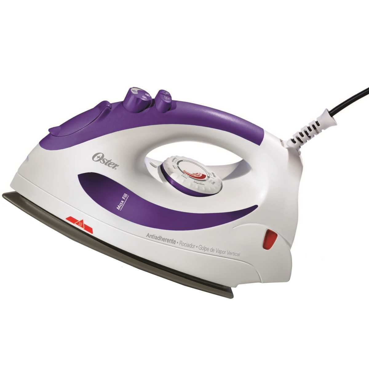 Picture of Oster Steam Iron 5106