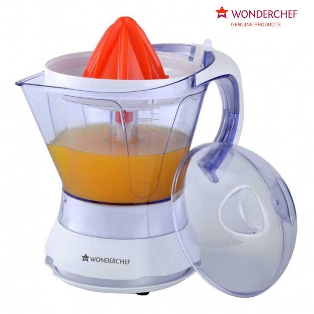 Picture of Wonderchef Citrus Juicer