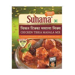 suhana-chicken-tikka-spice-mix-pouch-80gm
