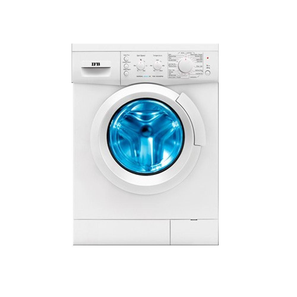 Picture of IFB Front Load Washing Machine Serena Aqua VX