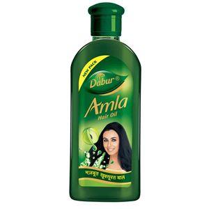 Picture of Dabur Amla Hair Oil 180ml