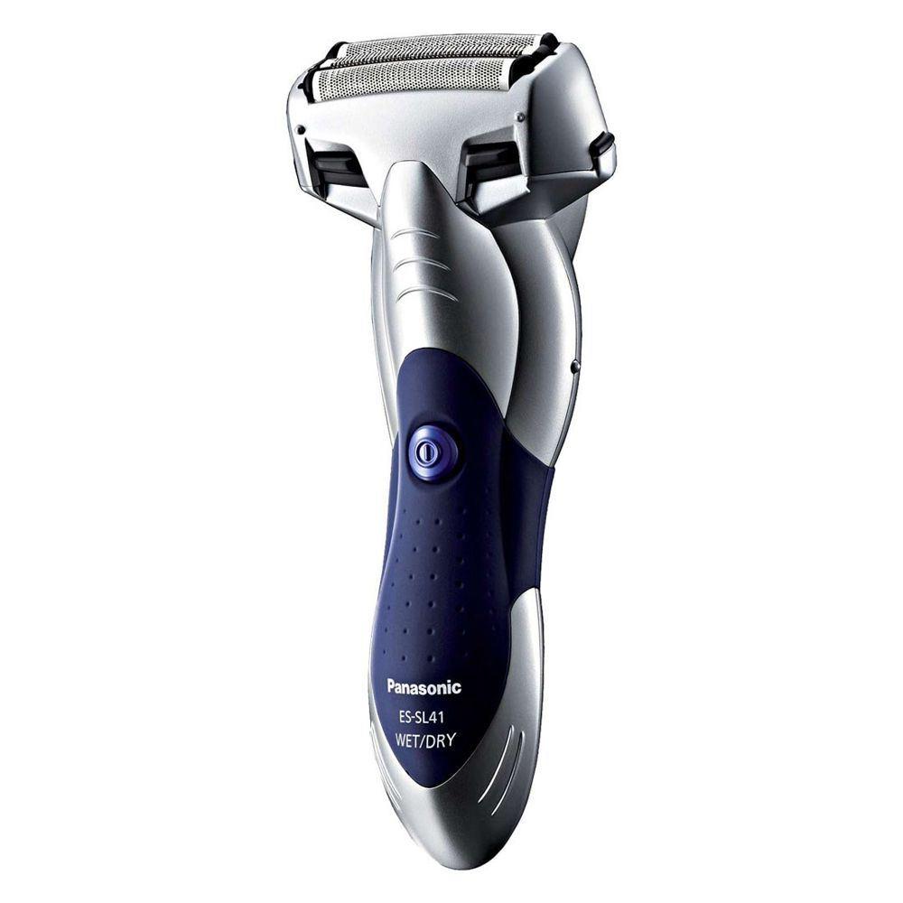 Picture of Panasonic Shaver ES-SL41