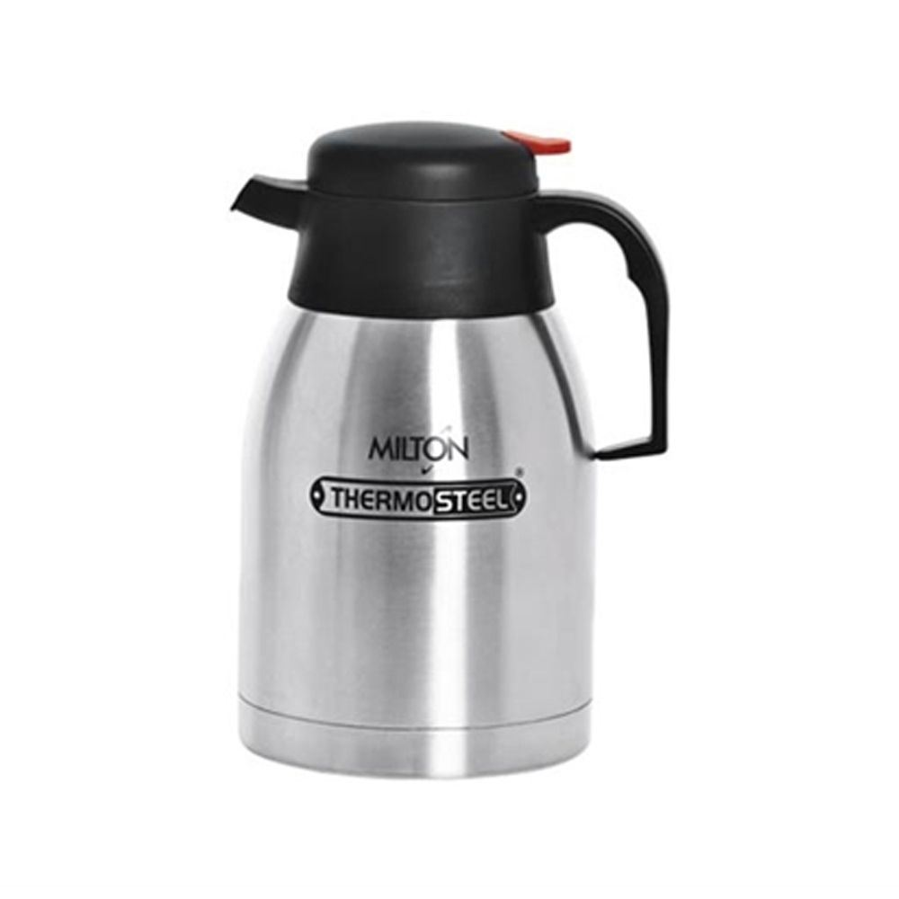 Picture of Milton Accord Thermosteel 1200ml