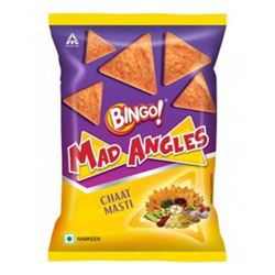 bingo-mad-angles-chaat-masti-namkeen-90gm