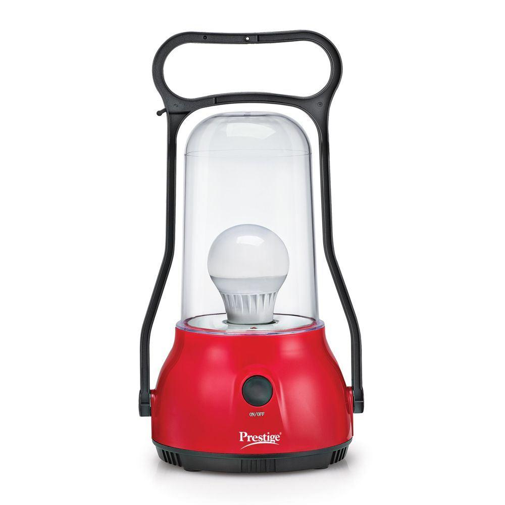Picture of Prestige Lantern Lighting Devices PRL 3.0