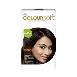 godrej-coloursoft-creme-natural-brown-hair-colour-80ml-24gm
