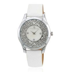 Giani Bernard Analog Women's Watch GBL-01D