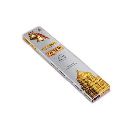 mangaldeep-silver-agarbatti-incense-stick-80-sticks