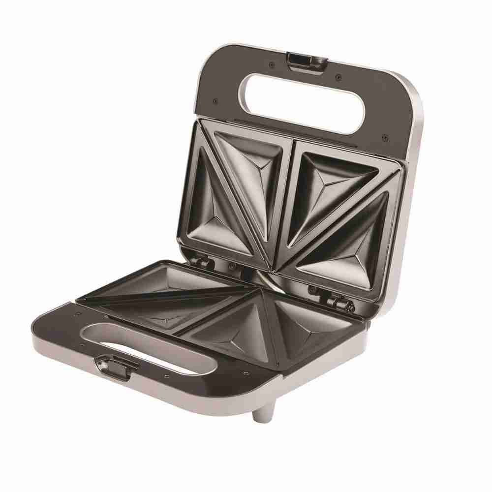 Picture of Havells Toastino Sandwich Grill