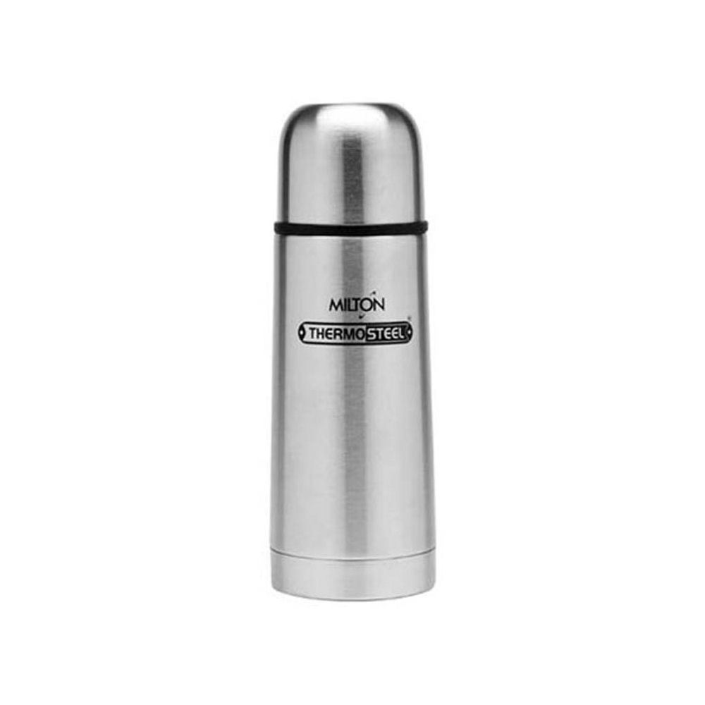 Picture of Milton Thermosteel 350ml