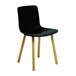 interglobal-pp-chair-y178