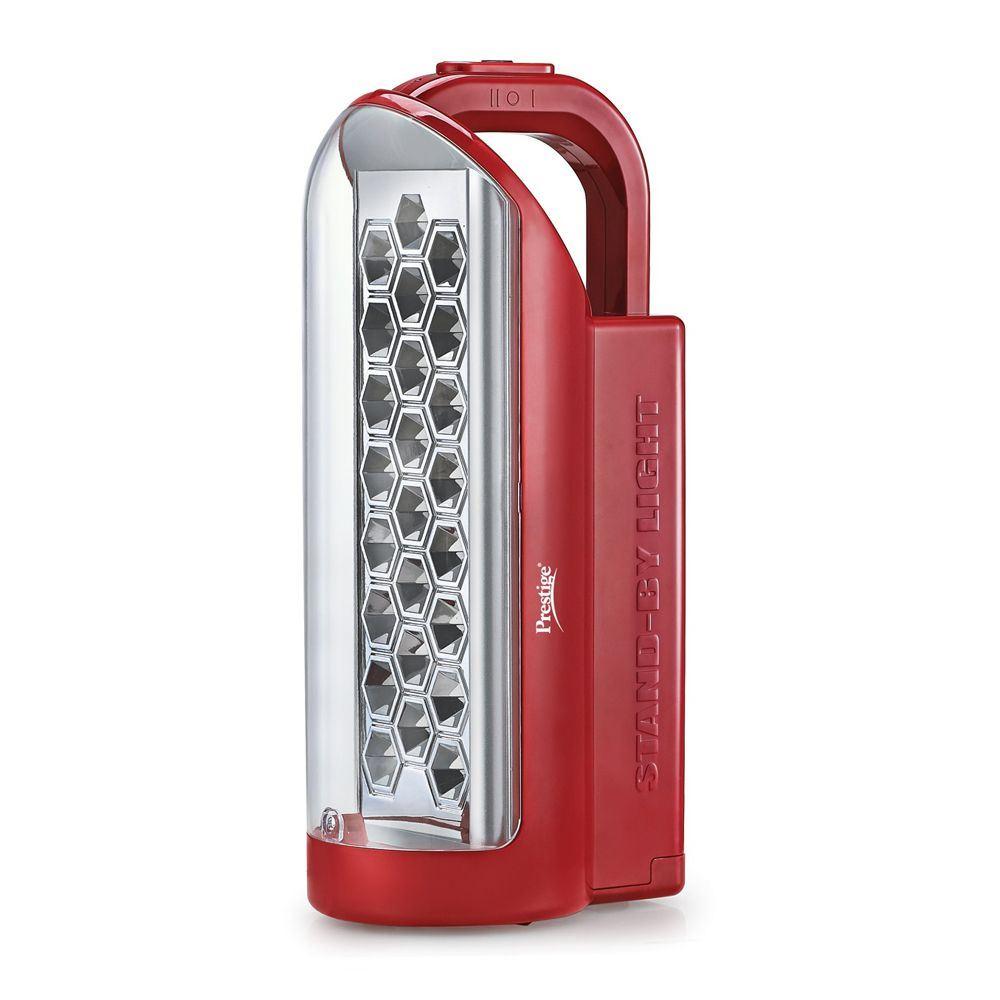 Picture of Prestige Lantern Lighting Devices PRL 1.0