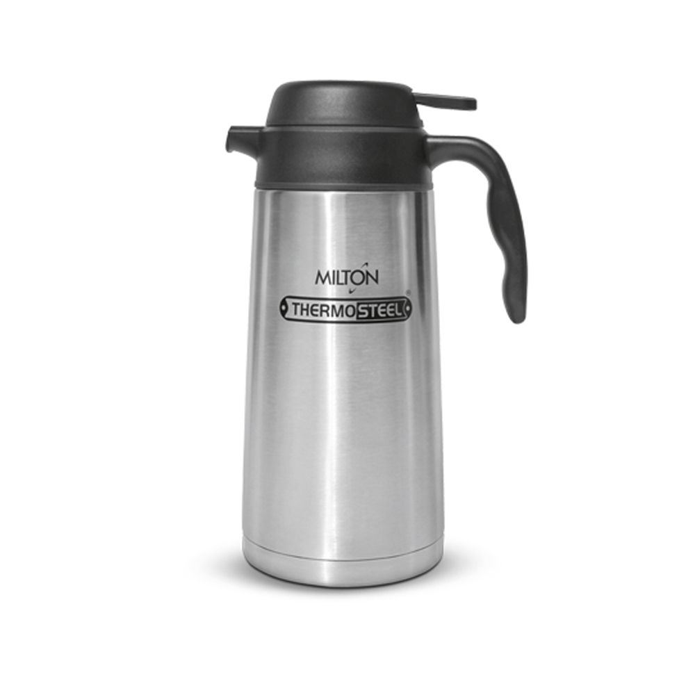 Picture of Milton Astral Thermosteel 1600ml
