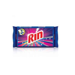 Picture of Rin Bar 200gm
