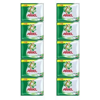 Picture of Ariel Powder Strip 60gm (10 Pcs)