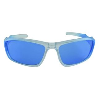Picture of Polo House USA Kids Sunglasses Blue (LightB1105blueblue)