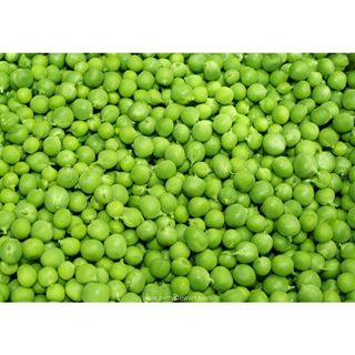 Picture of Green Peas Loose 30kg