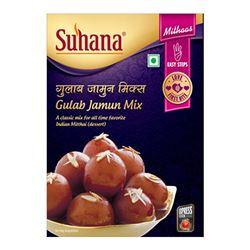 suhana-gulab-jamun-mix-box-150gm