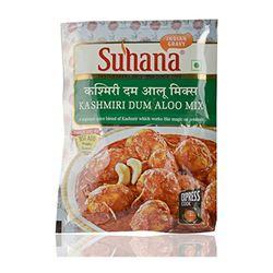 suhana-kashmiri-dum-aloo-spice-mix-pouch-50gm