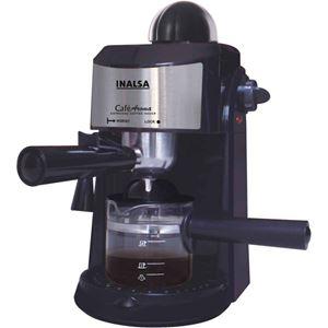 Picture of Inalsa Espresso Coffee Maker Café Aroma 800 W