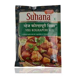 suhana-veg-kolhapuri-spice-mix-pouch-80gm