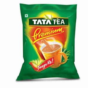 Picture of Tata Tea