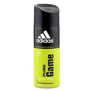 Picture of Adidas Deo Body Spray 150ml