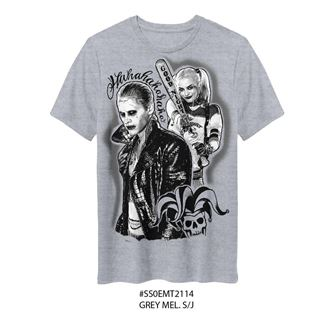 Picture of Suicide Squad T-Shirt SS0EMT2114