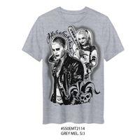 Picture of Suicide Squad T-Shirt SS0EMT2114