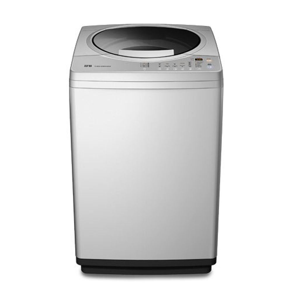 Picture of IFB Top Load Washing Machine TL65RDW