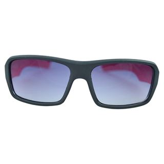 Picture of Polo House USA Kids Sunglasses Pink (FireB1431pink)