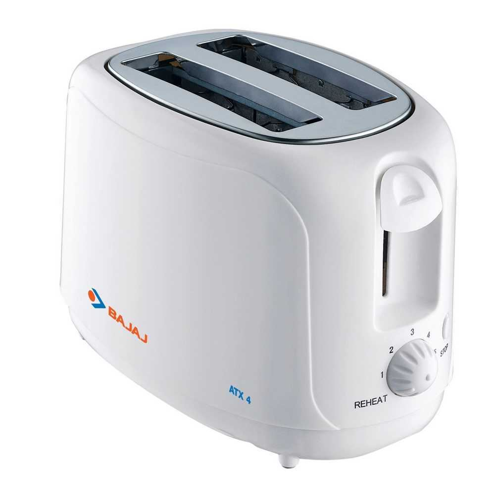 Picture of Bajaj ATX 4 Toaster