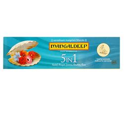 mangaldeep-5in1-agarbatti-incense-stick-90-sticks