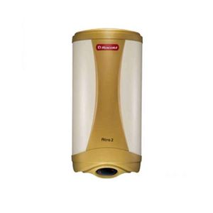 Picture of Racold Water Heaters Altro 2 SP 15V