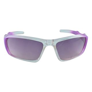 Picture of Polo House USA Kids Sunglasses Purple (LightB1105purpleblack)