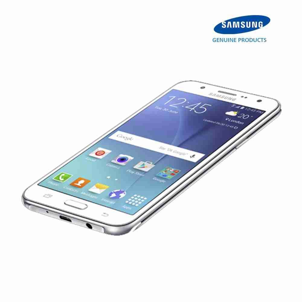 Picture of Samsung Galaxy J5 Mobile