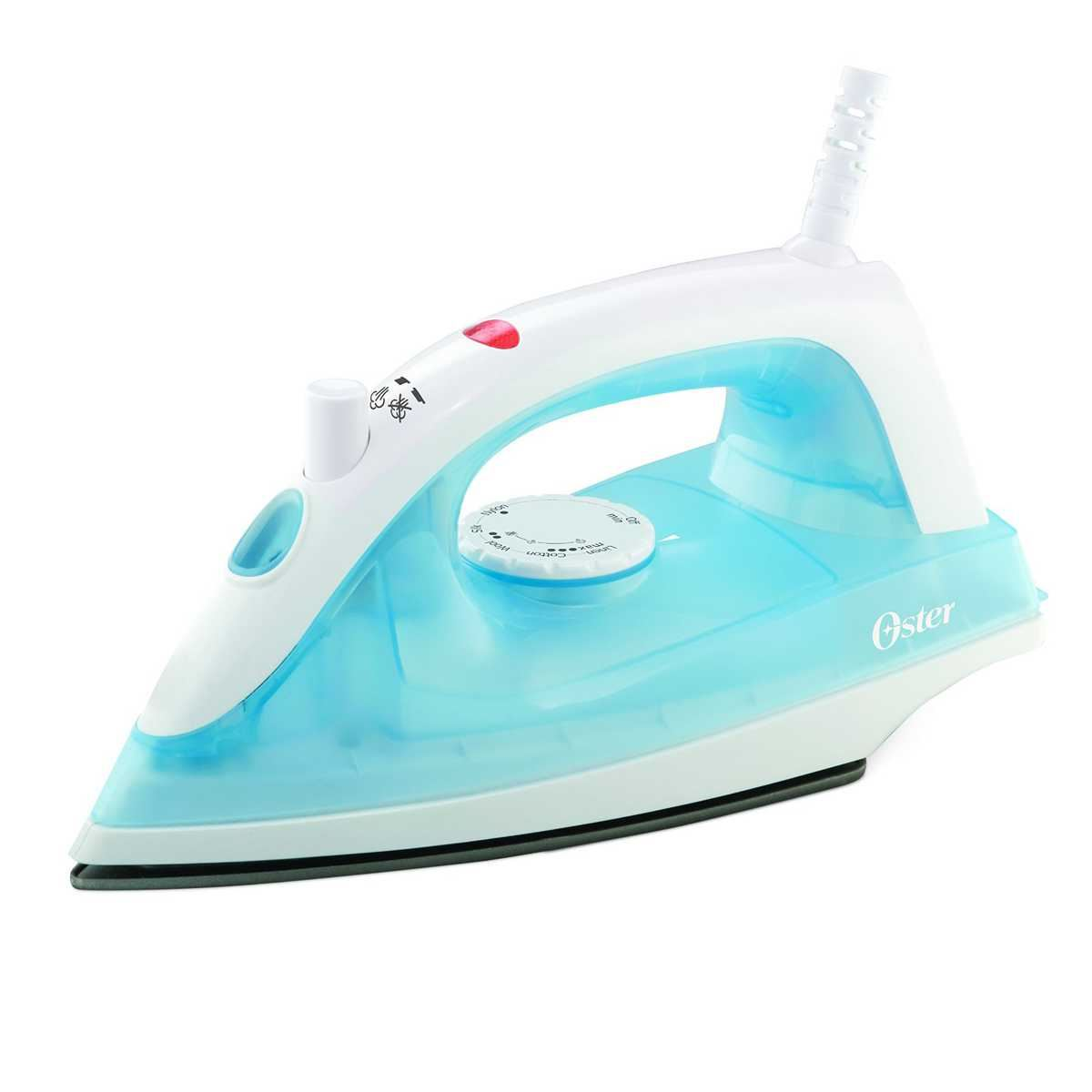 Picture of Oster Steam Iron 4405