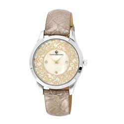 Giani Bernard Analog Women's Watch GBL-01G
