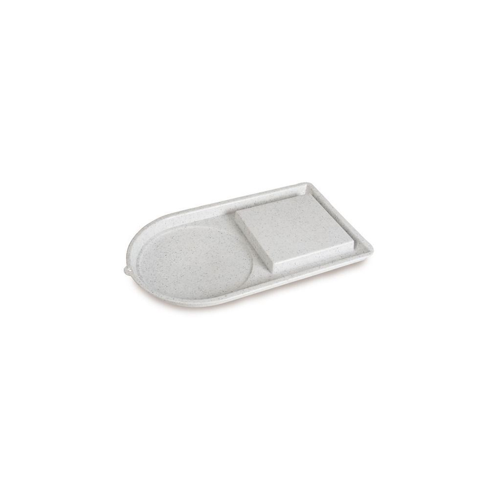 Picture of Anjali Vegetable Cutting Small Tray