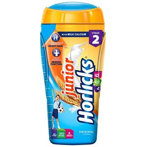 Picture of Horlicks Junior Original Bottle 500gm