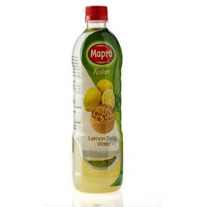 Picture of Mapro Lemon Barley 700ml