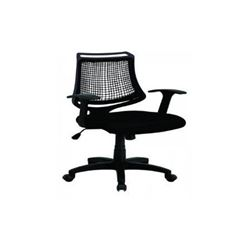 interglobal-office-chair-y152