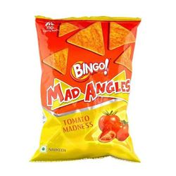 bingo-mad-angles-tomato-madness-namkeen-140gm