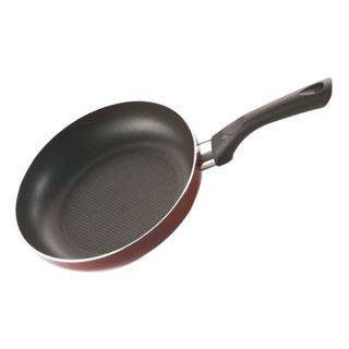 Picture of Butterfly Kroma Fry Pan 250mm (Non-stick)