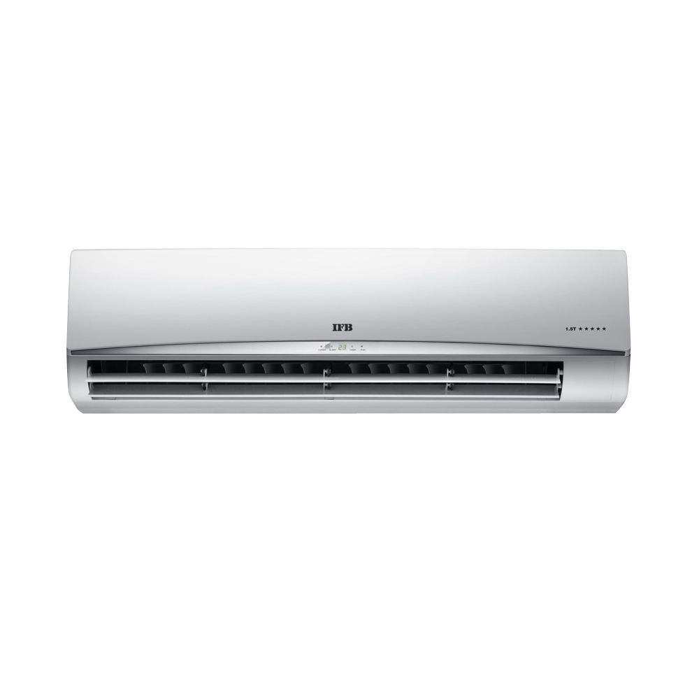 Picture of IFB Air Conditioner IACS18KD5TP (PFC) 1.5 Ton