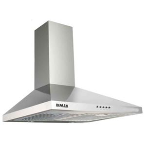 Picture of Inalsa Cooker Hood Manza 90 Bf 200W