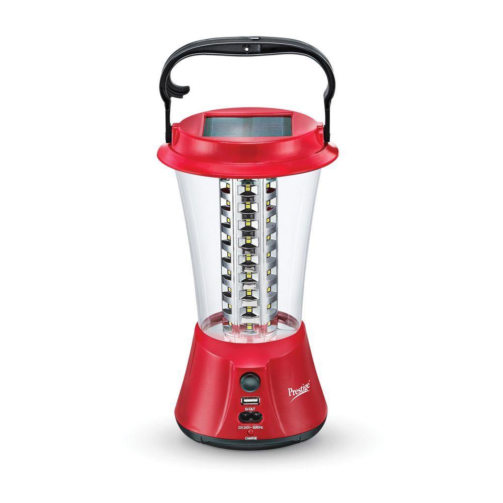 Picture of Prestige Lantern Lighting Devices PRSL 1.0
