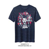 Picture of Suicide Squad T-Shirt SS0EMT2119