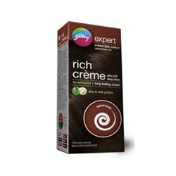 godrej-expert-rich-creme-natural-brown-hair-colour-50ml