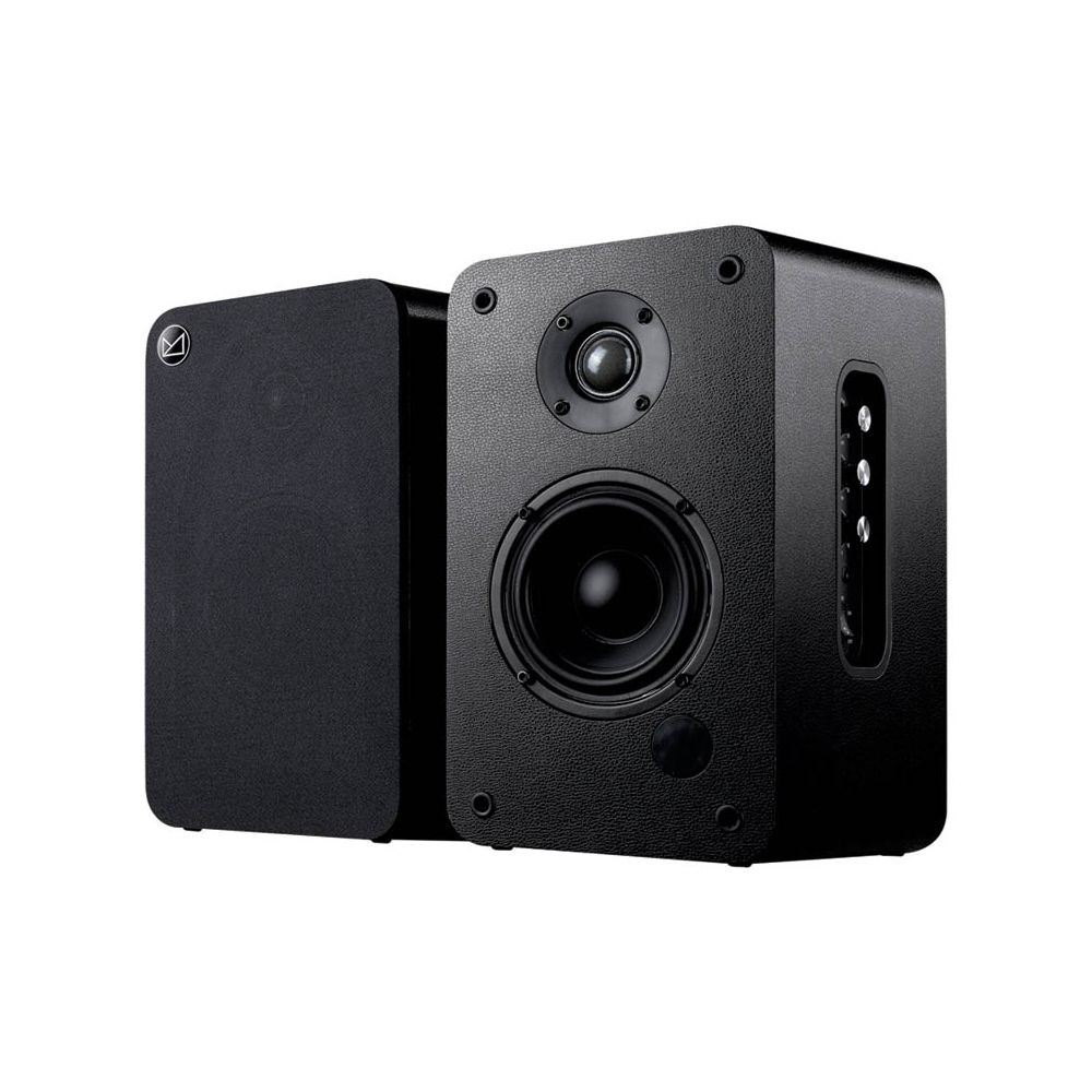 Picture of F & D 2.1 Speaker R-30BT